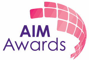 angliaitalia-logo-aim-awards